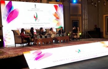 International Women Empowerment Programme