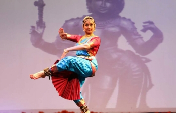 Gurupurnima Celebrations 2018