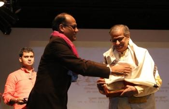 Braj Sahitya Sangeeth
