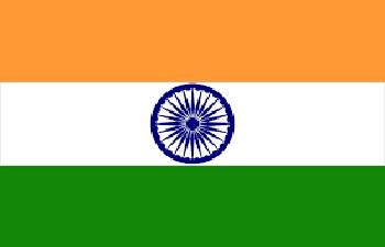 Prime Minister's address in Leh,India